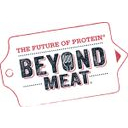 Beyond Meat Discounts