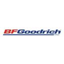 BFGoodrich Discounts