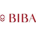 BIBA Discounts