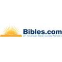 Bibles Discounts