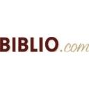 Biblio Discounts