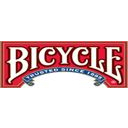 Bicycle Discounts