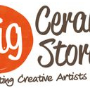 Big Ceramic Store Discounts