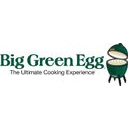 Big Green Egg Discounts