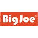 Big Joe Discounts