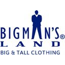Big Man's Land Discounts
