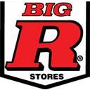 Big R Discounts