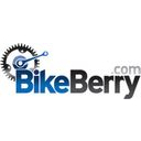 Bike Berry Discounts