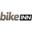 Bike Inn Discounts