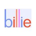 Billie Discounts