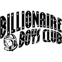Billionaire Boys Club Discounts