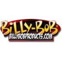 Billy Bob Teeth Discounts