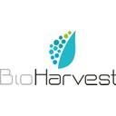 BioHarvest Discounts