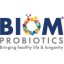 Biom Probiotics Discounts