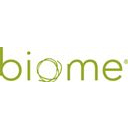 Biome Australia Discounts