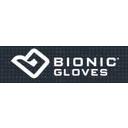 Bionic Discounts