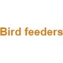 Bird Feeders Discounts