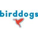 Birddogs  Discounts