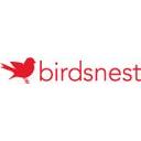 Birdsnest Discounts