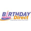 Birthday Direct Discounts