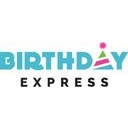 BirthdayExpress Discounts