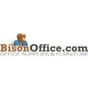 Bisonoffice.com Discounts