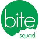 BiteSquad Discounts