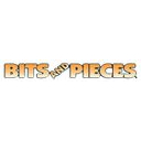 Bits and Pieces Discounts