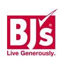 BJs Discounts