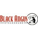 Black Angus Discounts
