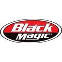Black Magic Discounts