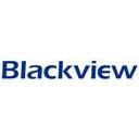 Blackview Discounts
