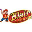 Blair Candy Discounts