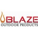 Blaze Discounts