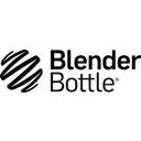 Blender Bottle Discounts
