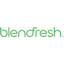 Blendfresh Discounts