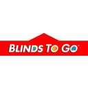 Blinds To Go Discounts