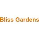 Bliss Gardens Discounts