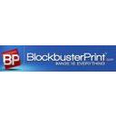 Blockbuster print.com Discounts
