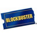 Blockbuster Discounts