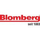 Blomberg Discounts