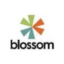 Blossom Pix Discounts