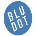 Blu Dot Discounts
