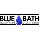 Blue Bath Discounts