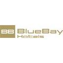 Blue Bay Resorts Discounts