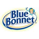 Blue Bonnet Discounts