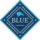 Blue Buffalo Discounts