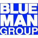Blue Man Group Discounts
