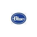 Blue Microphones Discounts