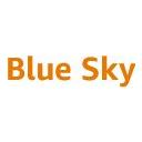 Blue Sky Discounts